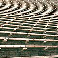 Reserved Seats by John Bartelt