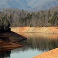 Reservoir Down by Michael Heaton