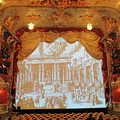Residenz Theatre 7 by Randall Weidner