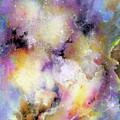 Restless Dream by Carole DiTerlizzi