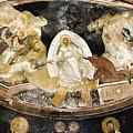 Resurrection Day by Stephen Stookey