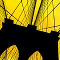 Retro Arches by Az Jackson