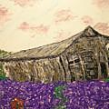 Return To Serenity by Ricklene Wren