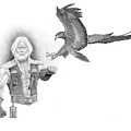 Revan Ramstedder by Melissa A Benson