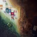 Reveal by Farhan Abouassali