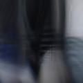Reverberation 3 by Eva Maria Nova