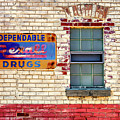 Rexall Drugs Sign Hermann Mo_dsc3130_16 by Greg Kluempers