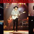 Rfrockshots.com by Rich Fuscia