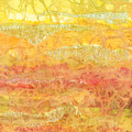 Rhapsody Of Colors 30 by Elisabeth Witte - Printscapes