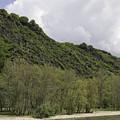 Rhenish Massif 03 by Teresa Mucha