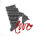 Rhode Island Love by Brandi Fitzgerald