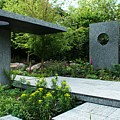Rhs Chelsea The Brewin Dolphin Garden by Chris Day