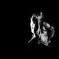 Rhythm  by Venura Herath