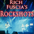 Rich Fuscia's Rockshots by Rich Fuscia