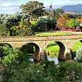 Richmond by Nicholas Blackwell
