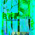 ride 85 slick-N-trick by Tony Adamo
