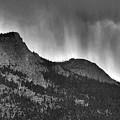 Ridgeway Storm by Pete Hellmann
