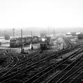 Rigby Yard  South Portland by Bob Orsillo
