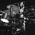 Ringo Starr 92-2046 by Gary Gingrich Galleries