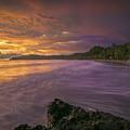 Rip Tide by Jeremy Jensen