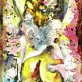 Ripon Erotic Madness 02 by Miki De Goodaboom