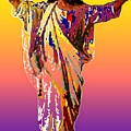 Risen King by Piety Dsilva