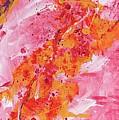 Rising Fires by Angela Bushman
