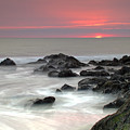 Rising Tide by Greg Clure