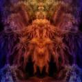 Ritual Dance by WB Johnston