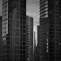 Ritz Carlton Chicago by Kyle Hanson