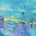 River by Dechen ART