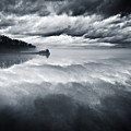 River Of Dreams by Neil Shapiro