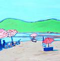 Riviera by Kurt Hausmann
