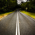Road by Jorgo Photography - Wall Art Gallery
