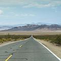 Road Trip  by Marc Stuelken