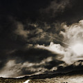 Roads Of Atmosphere  by Jorgo Photography - Wall Art Gallery