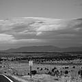 Roadtrip 14 by Meagan Paxton