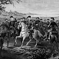 Robert E. Lee And His Generals by War Is Hell Store