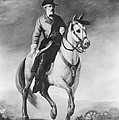 Robert Edward Lee by Granger
