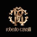 Roberto Cavalli by Aaron De Wulf
