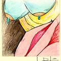 Robo Nips by George D Gordon III