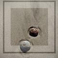 Rock 2 by Patty Vicknair
