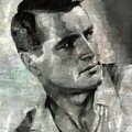 Rock Hudson Hollywood Actor by Mary Bassett