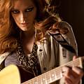 Rock Star by Kira Hagen
