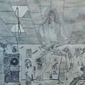 Rock Star Life by Michael Bergman