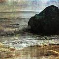 Rock Steady by Randi Grace Nilsberg
