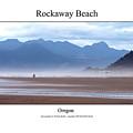 Rockaway Beach by William Jones