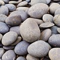 Rocks by Thomas Deskins
