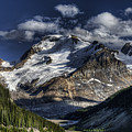 Rocky Mountain High by Wayne Sherriff