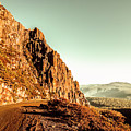 Rocky Mountain Route by Jorgo Photography - Wall Art Gallery